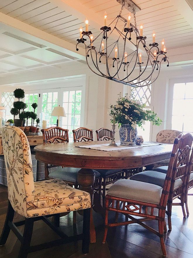 Truly impressive dining room 643 best Amazing