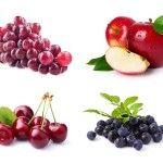 Quercetina flavonoide propiedades y beneficios
