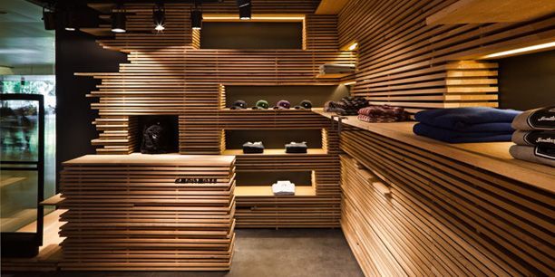29 best images about interior design on pinterest - Muebles de diseno industrial ...