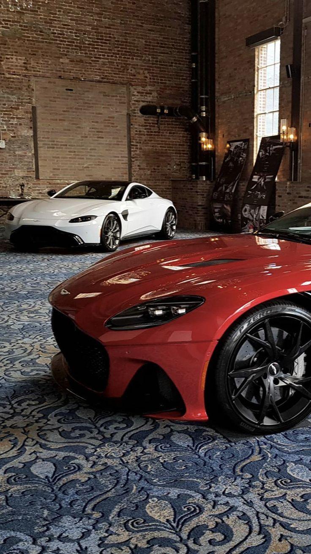 Die besten Luxusautos – Die besten Luxusautos #cochesdelujo #superdeportiv …   – Luxury Cars