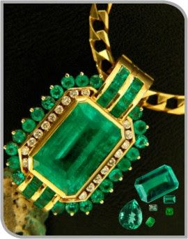 17 Best Images About Colombian Emeralds Esmeraldas