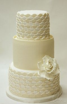 I dont want to get married, but I DO want an amazing cake