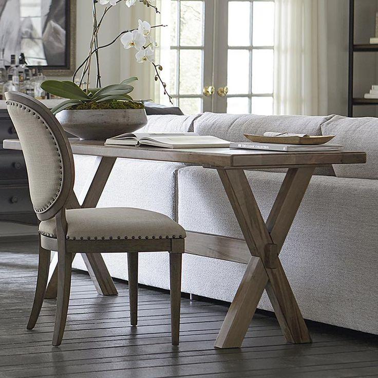 Bassett Furniture Headquarters: 30 Best Bench*Made By Bassett Furniture Images On Pinterest