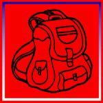 CORTINA D'AMPEZZO: SMARRITO ZAINO VERDE CON EFFETTI PERSONALI http://www.terzobinarionetwork.com/2015/09/cortina-dampezzo-smarrito-zaino-verde.html