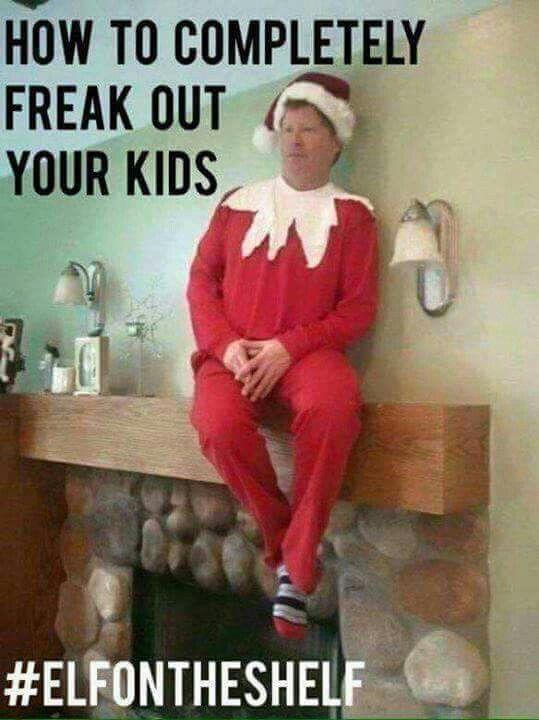 9ce2a5cee1e92be15b8dcbbacfe61178 funny christmas shelf elf 65 best elf on a shelf images on pinterest holiday fun, holiday