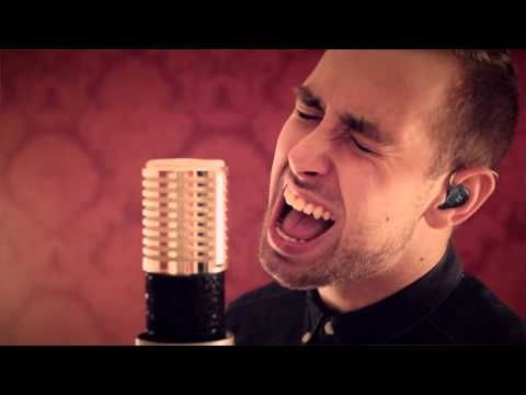 "Tyler Carter - Justin Timberlake ""Mirrors"" Cover (Re-Imagined) // Better than JT's. Yea, I said it."