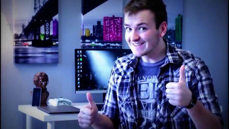 Buying an Ultrabook Used - Lenovo Yoga 2 Pro
