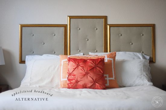 78 Images About Headboards On Pinterest Diy Headboards