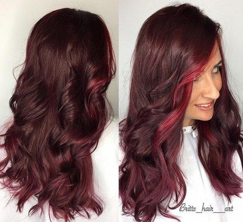 10-long-mahogany-hair-with-faceframing-balayage