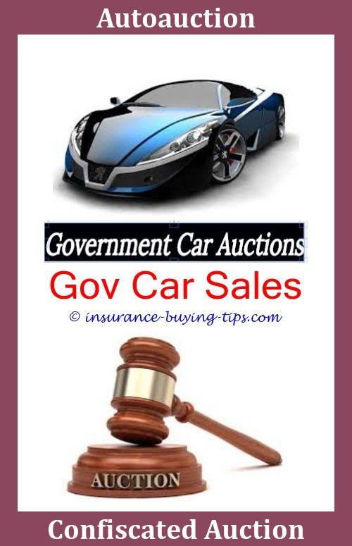 Public Auctions Near Me >> Public Auto Auction
