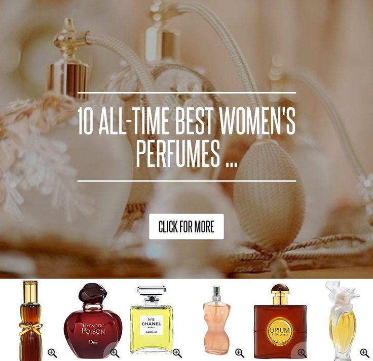 #Perfumes [ more at http://perfumes.allwomenstalk.com ]  #Fragrance #Classic #Women #Guerlain #Paul