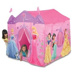 Buy Playhut Disney Princess Mega House Buy online and save - //wholesaleoutlettoys  sc 1 st  Pinterest & 12 best santa clause images on Pinterest | Disney cruise/plan ...