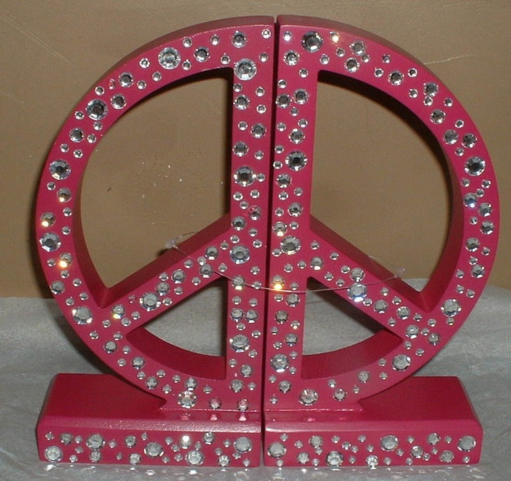 57 best peace sign rooms images on Pinterest | Peace signs, Bedroom Peace Sign Kitchen Ideas on peace sign dvd, peace sign horse, peace sign indian, peace sign television, peace sign pool, peace sign space, peace sign business, peace sign 69, peace sign bathroom, peace sign parking, peace sign closet, peace sign shower, peace sign art, peace sign painting, peace sign bar, peace sign health, peace sign baby, peace sign food, peace sign german, peace sign vintage,