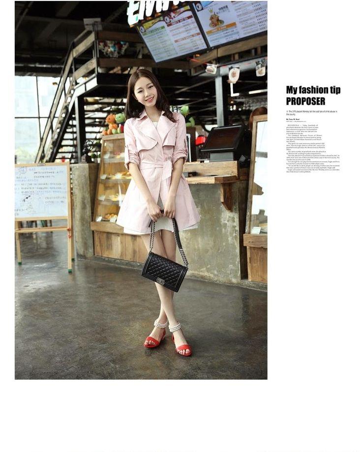 4800 Best Images About Japanese Korean Style Chinese Fashion Trendy On Pinterest Chiffon Shirt