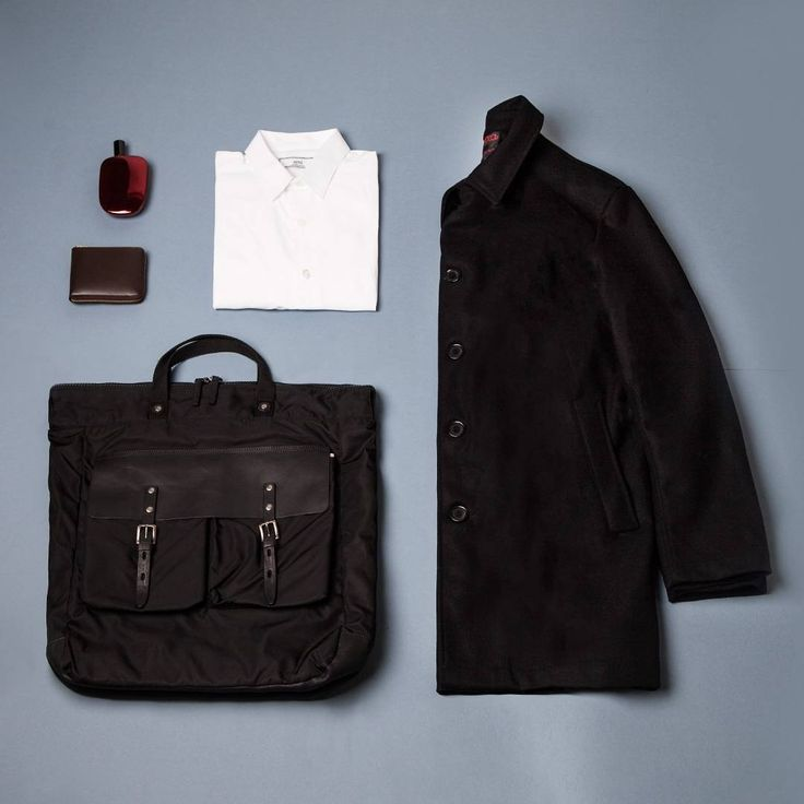 Tonights outfit square details... AMI oversize shirt (£77 in sale), Vetra '231' work coat (£99 in sale), Ally Capellino 'Igor' rucksack (£350), Comme Des Garcons full zip brown wallet (£100) and Comme Des Garcons Floriental Eau de Parfum. seftonfashion#ootd #outfitdetails #outfitsquare #vetra #ami #allycapellino #commedesgarcons #menswear #aw15