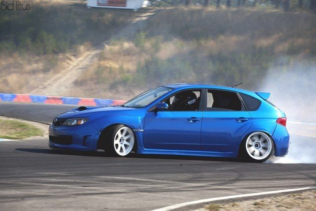 239 best sti images on pinterest subaru impreza wrx sti