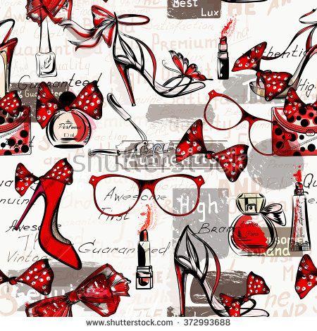 Красота/мода Стоковые фотографии : Shutterstock Стоковая фотография