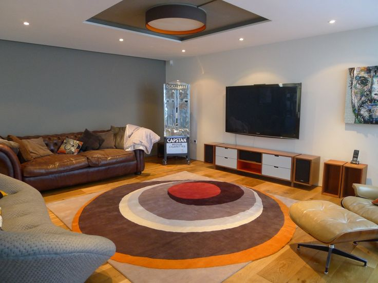 56 best Modern Area Rugs images on Pinterest | Modern area rugs ...