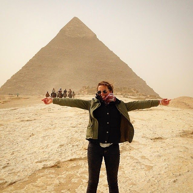 11 Tips for Having the Perfect Day in Cairo   The Together Traveler