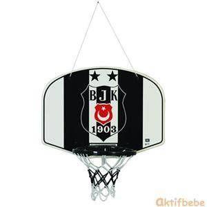 Pilsan bjk basketbol seti ürünü, özellikleri ve en uygun fiyatları n11.com'da! Pilsan bjk basketbol seti, plaj oyuncakları kategorisinde! 17799270