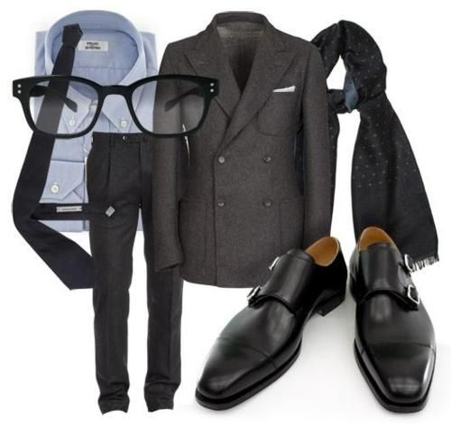 Fall styleMen Clothing, Fashion Style, Fashion Combos, Ideal Men, Men Fashion, Style Men, Fashion 2013, Men Attire, Style Fashion
