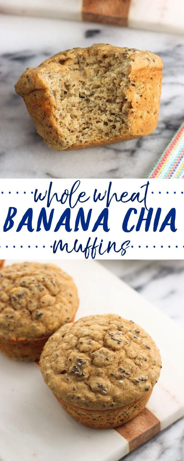 15021 Best Breakfast Breakthroughs Images On Pinterest
