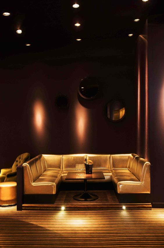 Get The Latest Lighitng Inspirations Of The Most Stylish Design