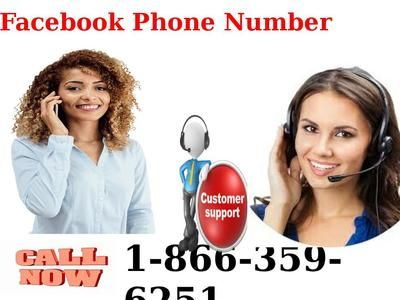 Include Temporary Profile Picture Via Facebook Phone Number1-866-359-6251 Connect with people groups on Facebook who are in your contact rundown of Phone, Gmail, Outlook, and so on. In the event that you are pondering for how at that point quit pondering, simply dial our Facebook Phone Number 1-866-359-6251 which is completely without toll number. Here, our specialized heads will help you in a quiet way and give the best possible guideline with respect to this. For more information…