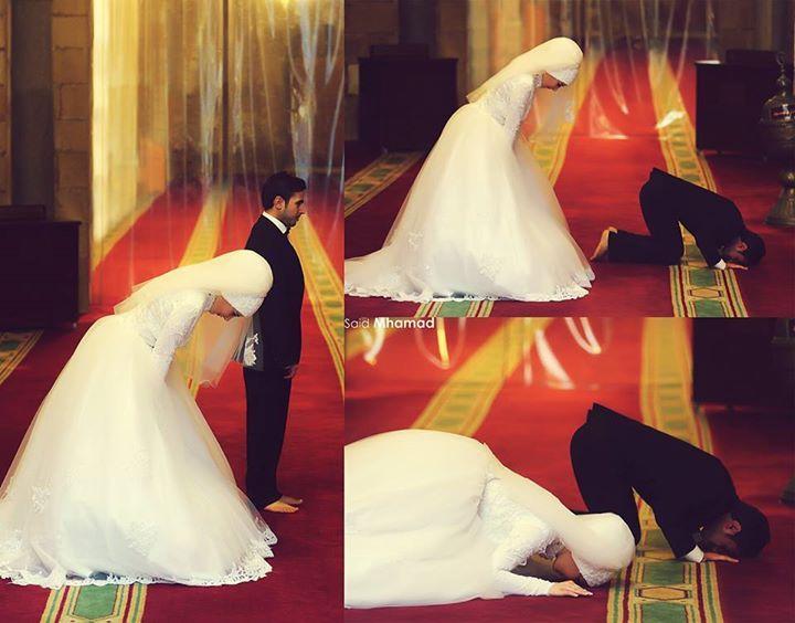 Cute Muslim Couples   Cute Muslim Couples   Cute muslim ...