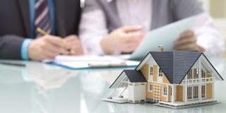 Prepare-se antes de obter empréstimos
