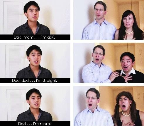 Ryan Higa, So funny :)