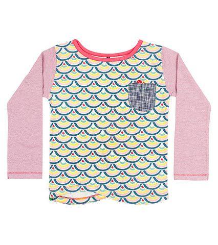 Winter 14 Belief Longsleeve Pocket T Shirt http://www.oishi-m.com/products/belief-longsleeve-pocket-t-shirt