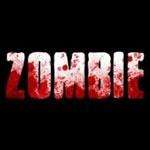 Zombier på desktoppen