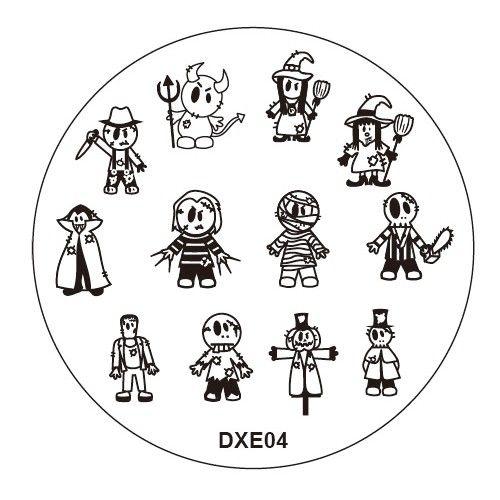 DXE04