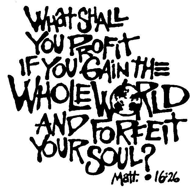 What Is The Gospel of Jesus Christ PLAN OF SALVATION Verses