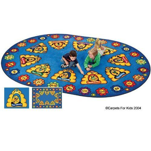 Busy Bee ABC Learning   Size: 8in 4in X 11in 8in . $404.96. The