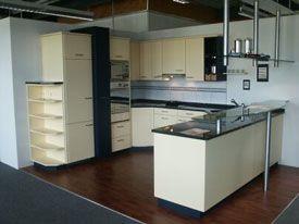 neue küche planen optimale bild der ceeedbccafdebdd jpg