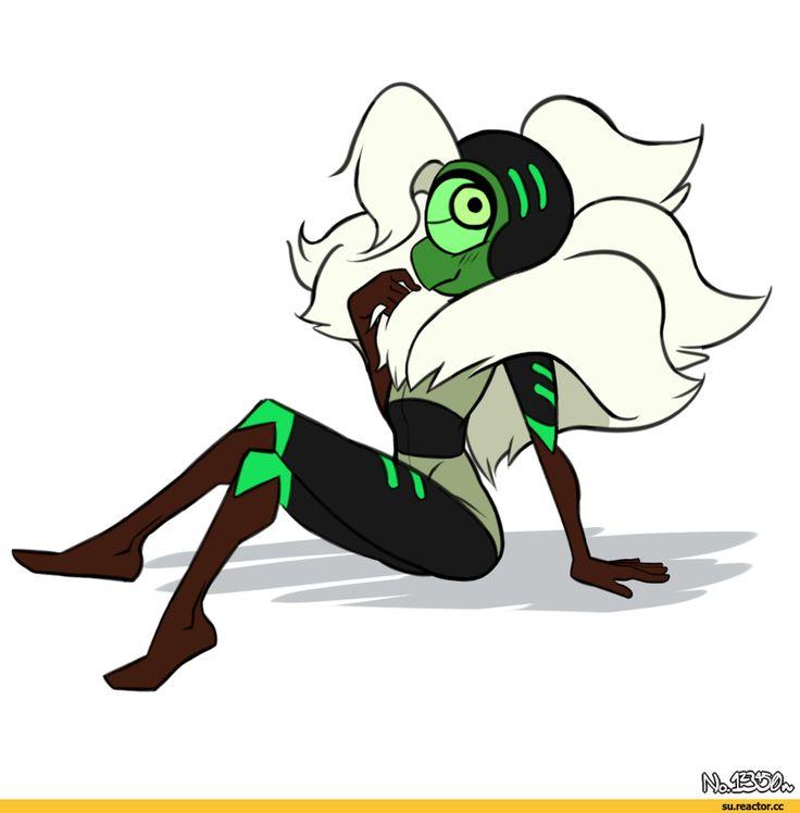 87 best Centipeetle images on Pinterest | Steven universe, Cartoon ...