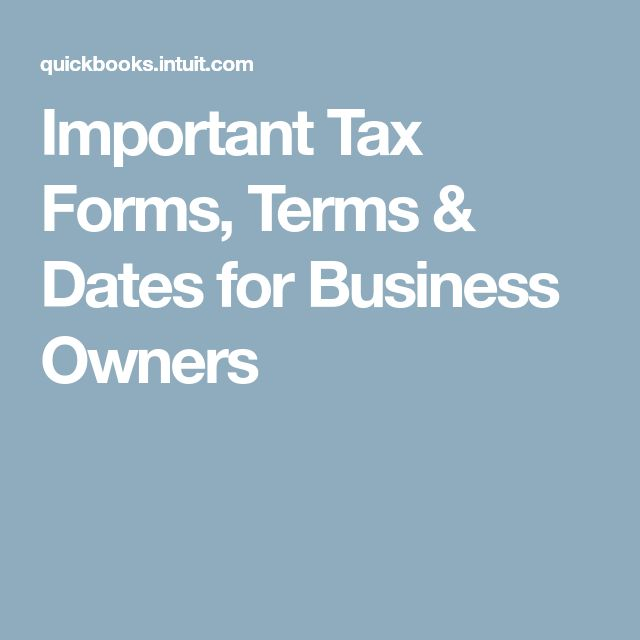 Best   Tax Form Ideas On   What Is A  Earn