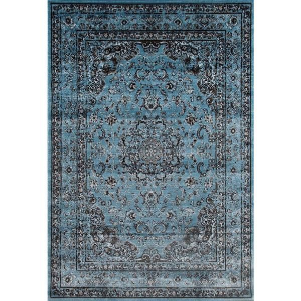 67 Best Rugs To Love Images On Pinterest Blue Area Rugs