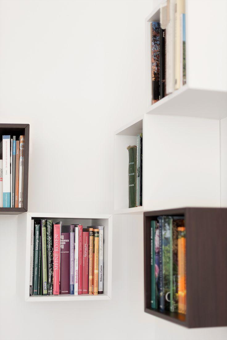 die besten 25 ikea valje ideen auf pinterest rosa. Black Bedroom Furniture Sets. Home Design Ideas