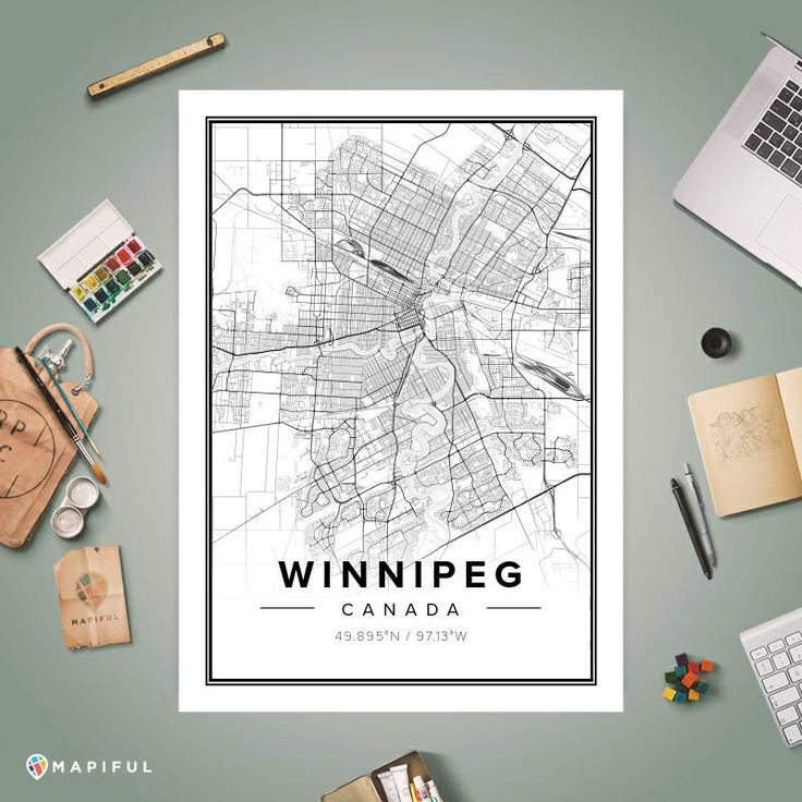 Chicago Map Grid%0A A map poster from Mapiful com  A creative DIY tool to make your own