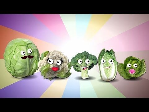 Vegetables Finger Family   Nursery Rhymes and More Lyrics - RoRo Fun Channel Youtube  #Masha   #bear   #Peppa   #Peppapig   #Cry   #GardenKids   #PJ  Masks  #Catboy   #Gekko   #Owlette   #Lollipops  #MashaAndTheBear  Make sure you SUBSCRIBE Now For More Videos Updates:  https://goo.gl/tqfFEb Have Fun with made  by RoRo Fun Chanel. More    HOT CLIP: Masha And The Bear with PJ Masks Catboy Gekko Owlette Cries When Given An Injection  https://www.youtube.com/watch?v=KVEK6Qtqo9M Masha And The…