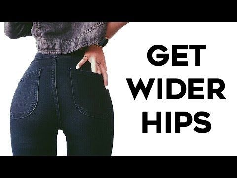How To Get A Curvy Body (4 Crucial Steps) - Femniqe