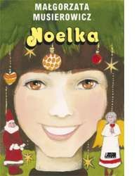 Noelka, Małgorzata Musierowicz (sygnatura: 82-93)