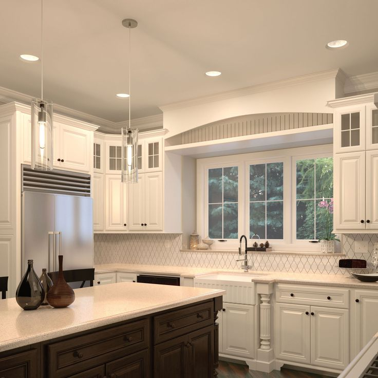 recessed lighting ideas for kitchen. brilliant lighting kitchen led recessed lighting 85 best images on  for recessed lighting ideas kitchen