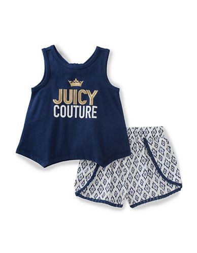 JUICY COUTURE . #juicycouture #