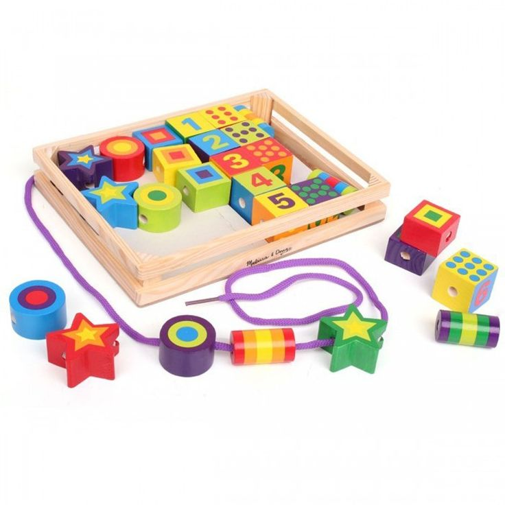 Manipulative Educational Toys : Best manipulative toys images on pinterest