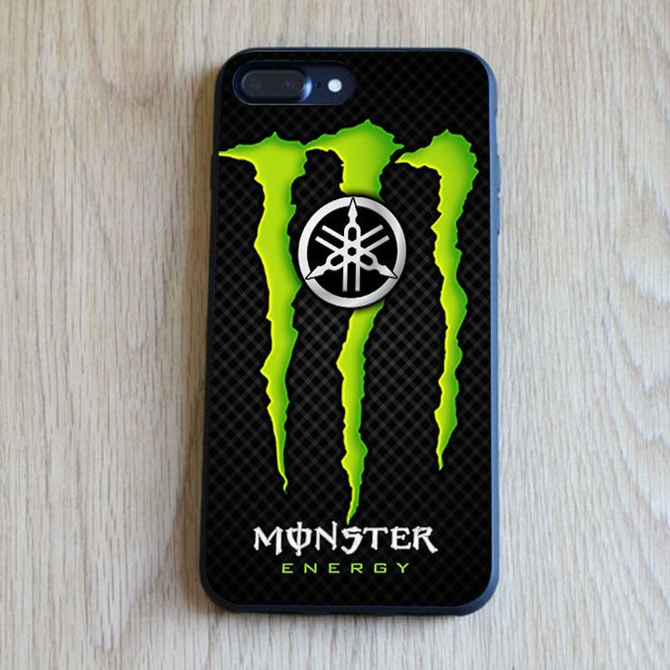 Hot New Monster Energi Custom For iPhone 6/6s,6/6s+,7,7+ Print On Hard Case #UnbrandedGeneric #cheap #new #hot #rare #iphone #case #cover #iphonecover #bestdesign #iphone7plus #iphone7 #iphone6 #iphone6s #iphone6splus #iphone5 #iphone4 #luxury #elegant #awesome #electronic #gadget #newtrending #trending #bestselling #gift #accessories #fashion #style #women #men #birthgift #custom #mobile #smartphone #love #amazing #girl #boy #beautiful #gallery #couple #sport #otomotif #movie #monster…