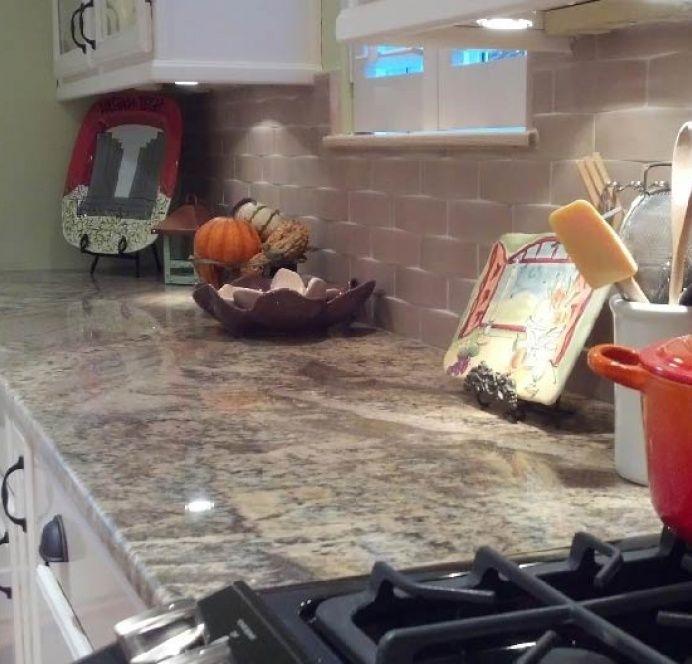 Kitchen Remodel Richmond Va Affordable Kitchen Remodeling Kitchen Remodel Kitchen And Bath Design